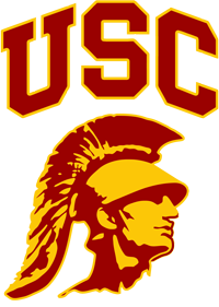 Official Athletic Site Usctrojans >> Usc Trojans Official Site | Upcomingcarshq.com